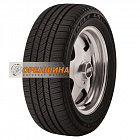 275/45 R19  108V  Goodyear  Eagle LS-2