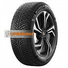 265/70 R18  116H  Altenzo  Sports Explorer