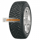 255/40 R19  100T  Goodyear  UltraGrip Ice Arctic