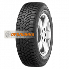 155/70 R13  75T  Gislaved  Nord*Frost 200
