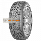 265/35 R22  102V  Goodyear  UltraGrip Performance SUV Gen-1