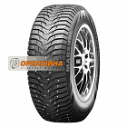285/40 R22  110T  Michelin  X-Ice North 4 SUV