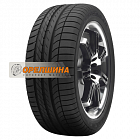 285/40 R22  110Y  Goodyear  Eagle F1 Asymmetric SUV AT