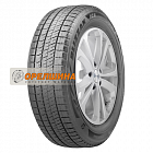 245/45 R20  103V  Michelin  CrossClimate SUV