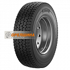 295/60 R22,5  150/147L  Michelin  X Multi D