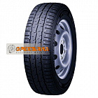 255/50 R20  109T  Michelin  X-Ice North 4 SUV