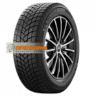 275/50 R20  113T  Michelin  X-Ice Snow SUV