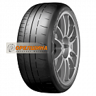265/35 R20  99Y  Goodyear  Eagle F1 Supersport RS