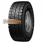 315/70 R22,5  154/150L  Michelin  XDW Ice Grip