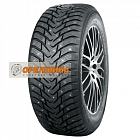 185/65 R15  92T  Michelin  X-ICE  NORTH  2 шип.
