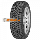 215/60 R16  99T  Michelin  X-ICE  NORTH  XIN2  шип.