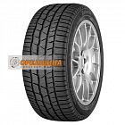 295/35 R21  107Y  КОНТИНЕНТАЛЬ  ContiCrossContact UHP  MO TL FR